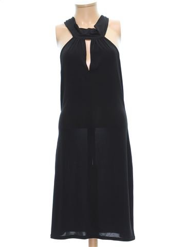 Robe femme LONKEL L hiver #1496971_1
