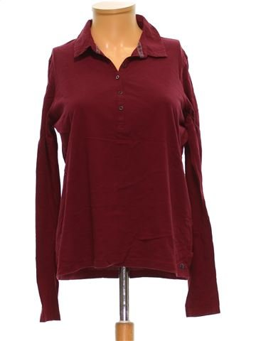 Top manches longues femme CECIL S hiver #1497123_1