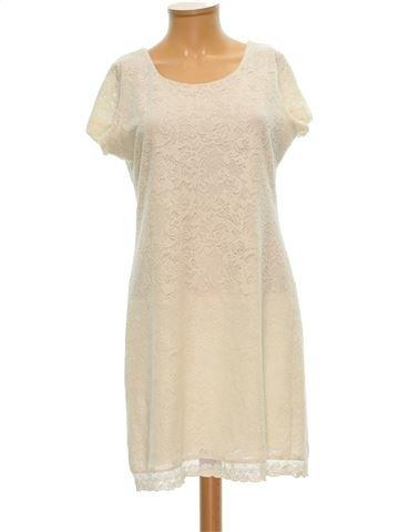 Vestido mujer PROMOD M verano #1497338_1