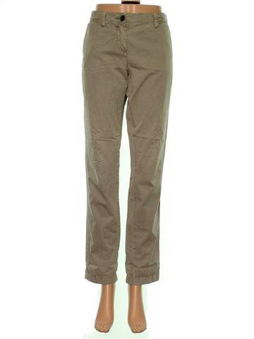 Pantalón mujer S.OLIVER 38 (M - T1) verano #1497364_1