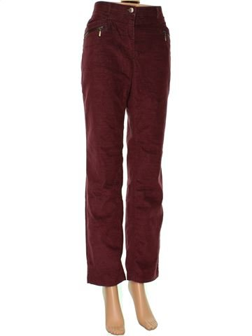 Pantalón mujer C&A 44 (L - T3) invierno #1497451_1