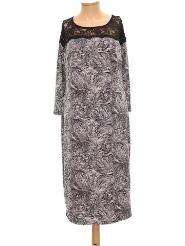 Robe de soirée femme ANNA SCHOLZ 44 (L - T3) hiver #1497866_1