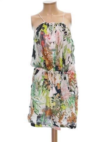 Vestido mujer NEXT 44 (L - T3) verano #1497887_1