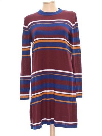 Vestido mujer PAPAYA 42 (L - T2) invierno #1498174_1