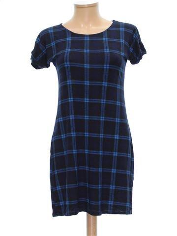 Vestido mujer SELECT 36 (S - T1) verano #1498201_1