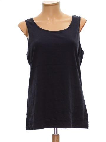 Camiseta sin mangas mujer NEXT 48 (XL - T4) verano #1498281_1