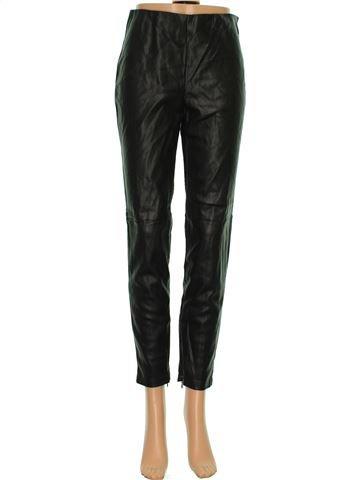 Pantalon femme DOROTHY PERKINS 38 (M - T1) hiver #1498319_1