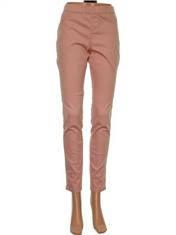 Pantalón mujer PRIMARK 40 (M - T2) verano #1498327_1