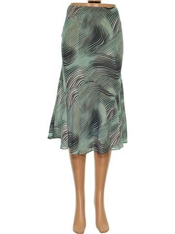 Falda mujer BONMARCHÉ 40 (M - T2) verano #1498336_1
