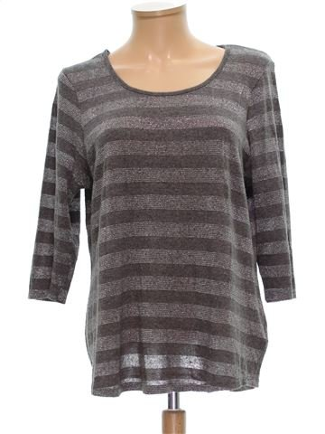 Jersey mujer BHS 46 (XL - T3) invierno #1498417_1