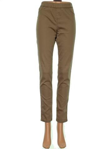 Pantalón mujer PRIMARK 40 (M - T2) invierno #1498731_1