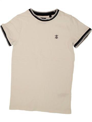 Camiseta de manga corta niño NEXT azul 9 años verano #1498751_1