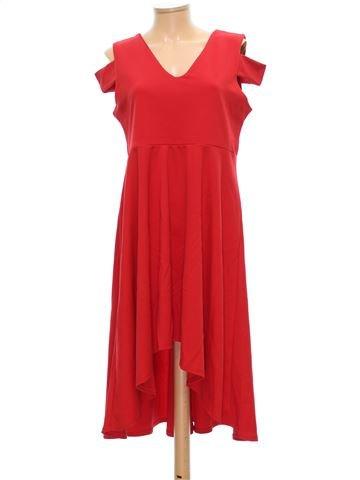 Robe de soirée femme BEJEALOUS 44 (L - T3) hiver #1499105_1