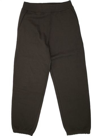 Pantalón unisex FLIPBACK beige 12 años invierno #1499360_1