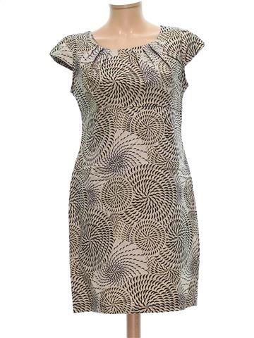 Robe de soirée femme WALLIS 40 (M - T2) hiver #1499425_1