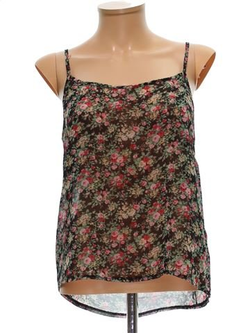 Blusa mujer NEW LOOK 38 (M - T1) verano #1499471_1