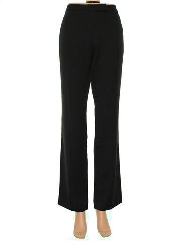 Pantalón mujer CAMAIEU 42 (L - T2) invierno #1499602_1