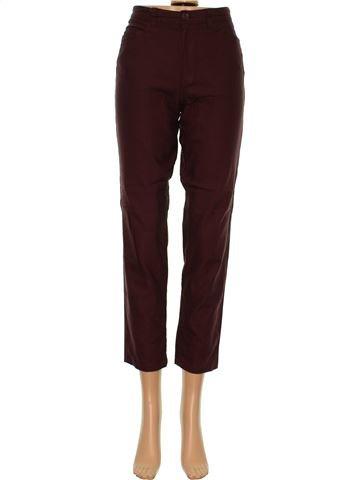 Pantalon femme CHARLES VÖGELE 40 (M - T2) hiver #1499782_1