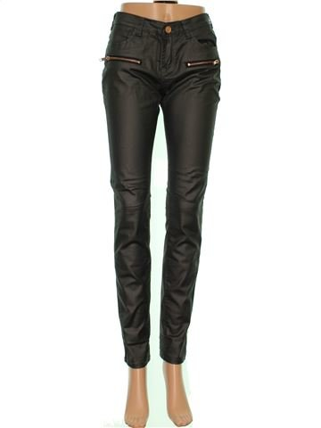 Pantalon femme JADE TWELVE 36 (S - T1) hiver #1499817_1