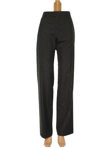 Pantalon femme F&F 46 (XL - T3) hiver #1500345_1