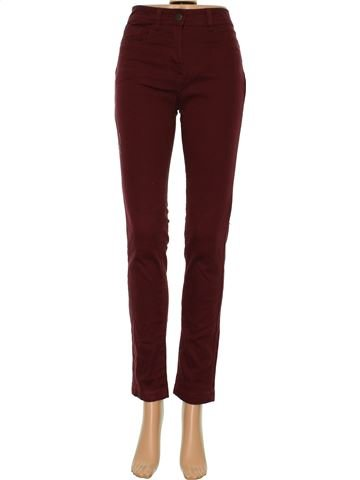 Pantalon femme F&F 34 (S - T1) hiver #1500454_1