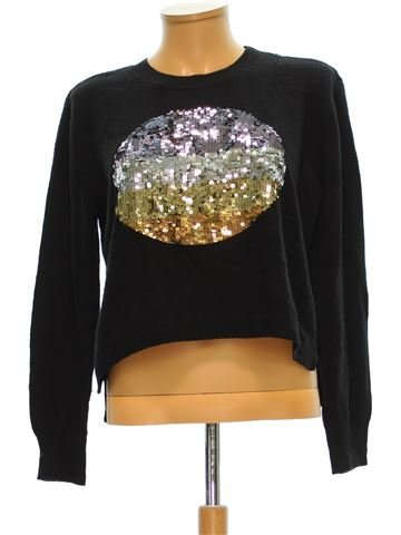 Jersey mujer TOPSHOP 38 (M - T1) invierno #1500558_1