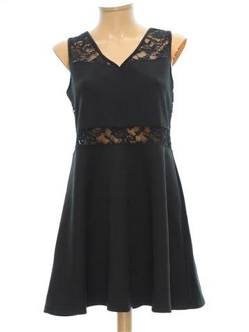 Robe de soirée femme H&M L hiver #1500573_1