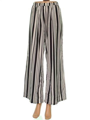 Pantalon femme NEXT 40 (M - T2) été #1500655_1