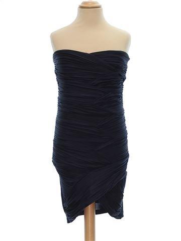 Vestido de noche mujer ASOS 34 (S - T1) verano #1500667_1