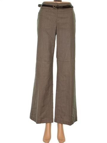 Pantalon femme DUNNES 38 (M - T1) hiver #1500676_1