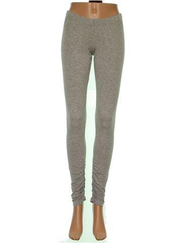 Legging mujer VERO MODA XL invierno #1500895_1