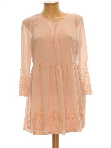 Robe de soirée femme H&M 38 (M - T1) été #1500923_1