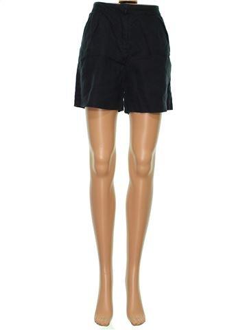 Short mujer LA REDOUTE 40 (M - T2) verano #1500982_1