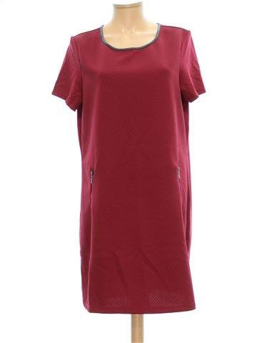 Robe femme CAMAIEU 44 (L - T3) été #1501119_1