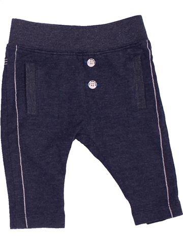 Pantalón niño NAME IT azul 1 mes invierno #1501136_1
