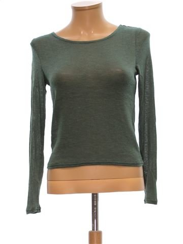 Jersey mujer H&M S invierno #1501260_1