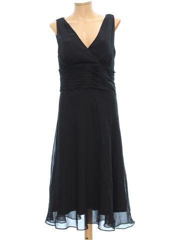 Vestido de noche mujer SOUTH 38 (M - T1) invierno #1501274_1