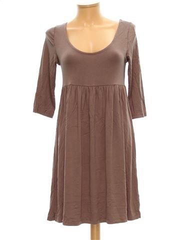 Vestido mujer H&M M verano #1501331_1