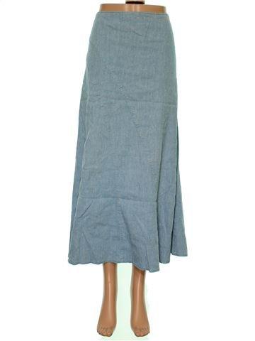 Falda mujer M&S 46 (XL - T3) invierno #1501470_1