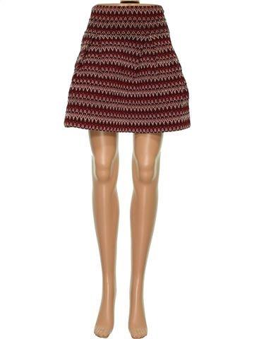 Jupe femme H&M M hiver #1501522_1