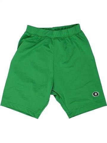 Sportswear garçon PROSTAR vert 12 ans été #1501558_1