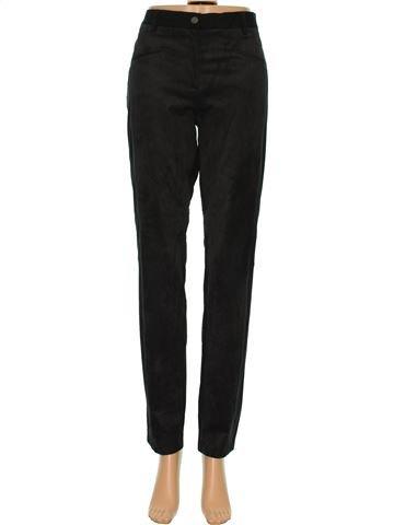 Pantalón mujer BRAX 42 (L - T2) invierno #1501577_1