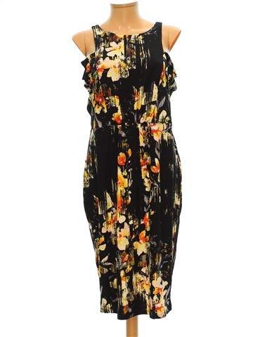 Vestido mujer F&F 42 (L - T2) verano #1501637_1