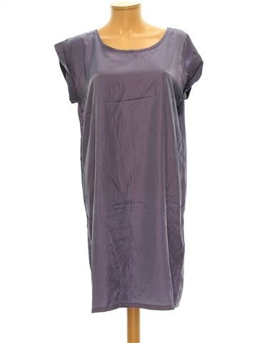 Robe femme MINIMUM 38 (M - T1) été #1501705_1