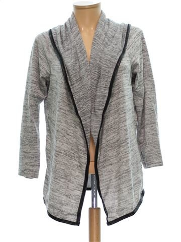 Gilet femme MADE IN ITALY M hiver #1501752_1