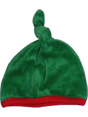 Gorra - Gorro niño MOTHERCARE verde 9 meses invierno #1501824_1