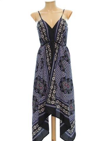 Robe femme PRIMARK 40 (M - T2) été #1501968_1