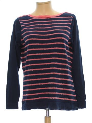 Jersey mujer BONMARCHÉ 40 (M - T2) invierno #1502026_1