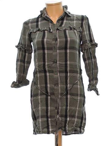 Vestido mujer MISS SELFRIDGE 34 (S - T1) invierno #1502104_1