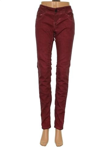 Pantalón mujer TIGERHILL 38 (M - T1) invierno #1502198_1